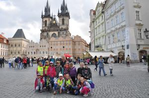 Praha 9. 9. 2015 038