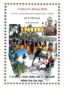 indie 001